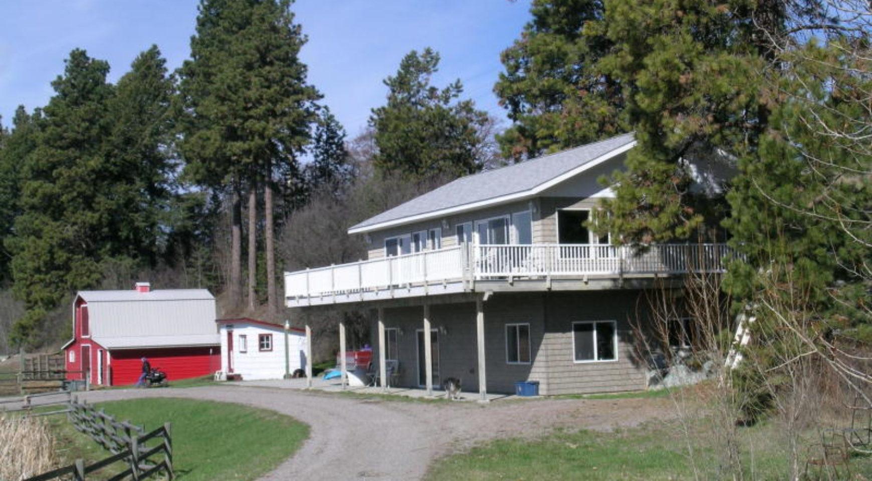 280 Holt Drive – Montana Real Estate Group